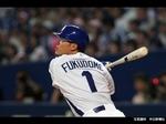 Fukudomeback3_1