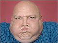 Fat_man_2